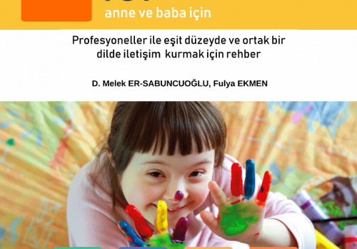 Easy Reading ICF available in English and Albanian